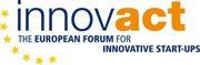 Innovact Campus Awards
