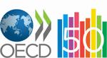 OECD 50. pályázat