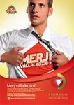 A jövő fiatal vállalkozója 2011