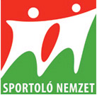 sportoló nemzet pályázat