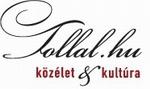 tollal.hu pályázat