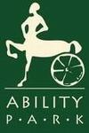 ability park pályázat