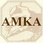 amka1