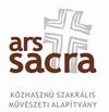 ars-sacra pályázat