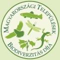 Biodiverzitás Díj