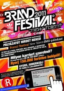 brandfestival_2011