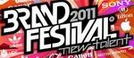 brandfestival_2011 pályázat