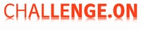 challengeon mérnökverseny