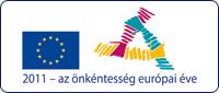 az önkéntesség európai éve 2011 pályázat