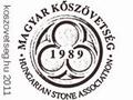 Magyar kőszövetség pályázat