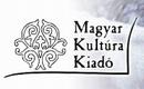 Magyar Kultúra Kiadó pályázat