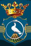 erdélyi unitárius egyház pályázat