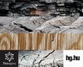 woodcave pályázat