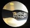 gundel művészeti díj