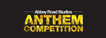 anthem competition