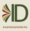 koosztolanyi irodalmi pályázat