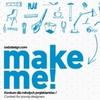make_me 2011 contest
