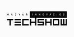 Magyar Innovációs TechShow pályázat