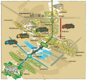 kultur_bridge_map