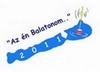 az_en_balatonom