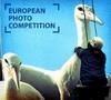 eu-osha fotópályázat