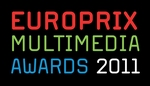 europrix multimedia awards 2011