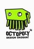 octopoly pályázat