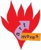 art-moves competition