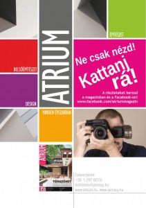 atrium-palyazat