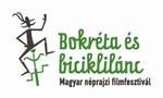 bokreta és biciklilánc filmfesztivál