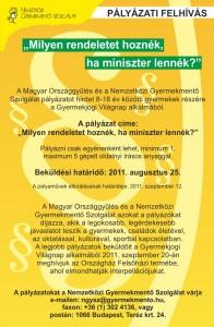 palyazat_rendelet
