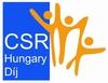 CSR Hungary Díj 2011
