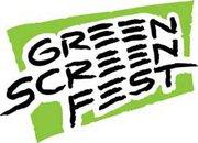 greenscreen festival 2011