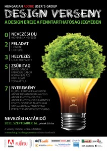 haug_dv-plakat