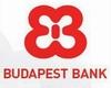 Budapest Bank pályázat