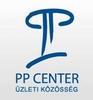 ppcenter pályázat
