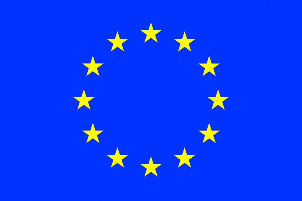 eu_pályázat