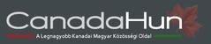 canadahun.com pályázat