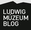 ludwig múzeum pályázat