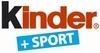 kinder+sport pályázat