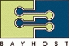 Bayhost Scholarships
