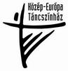 Közép-Európa Táncszínház pályázat