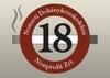Nemzeti Dohánykereskedelmi Nonprofit Zrt. pályázat