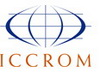 iccrom fellowship