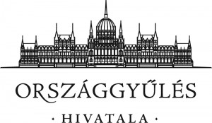 Országgyűlés Hivatala