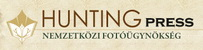 Hunting fotópályázat
