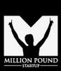 Million Pound Startup