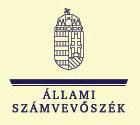 allami_szamvevoszek_logo