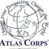 atlas corps ösztöndíj