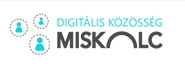 digitalis miskolc